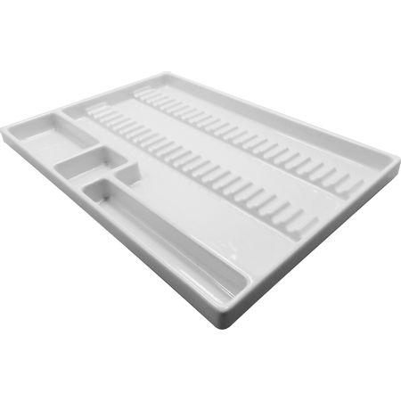 Bandeja-Clinica-odontologica-C5-para-24-instrumentos.