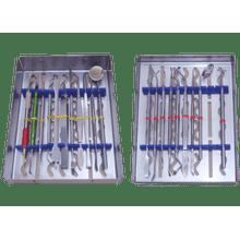 Caixa-Esterilizadora---InoxBox---Para-22-instrumentos--