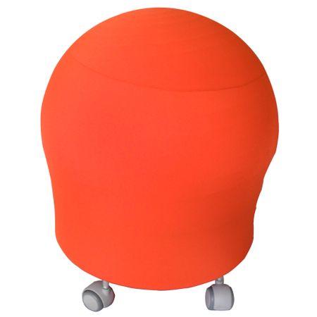 Capa-para-SeatBall---Laranja