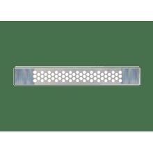 Mini-Lixa-Perfurada-Diamantada-de-6-milimetros-de-largura-com-4-unidades