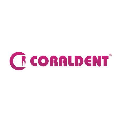 Logo_Coraldent_alta-02