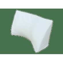 Backomfort-Branco