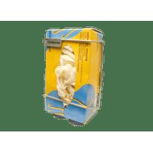 Suporte-para-Luvas-1-caixa