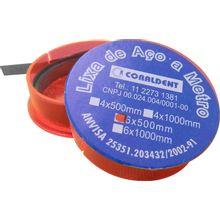 LIXAS-DE-ACO-A-METRO-6-MM-DE-LARGURA-X-050-METRO-DE-COMPRIMENTO