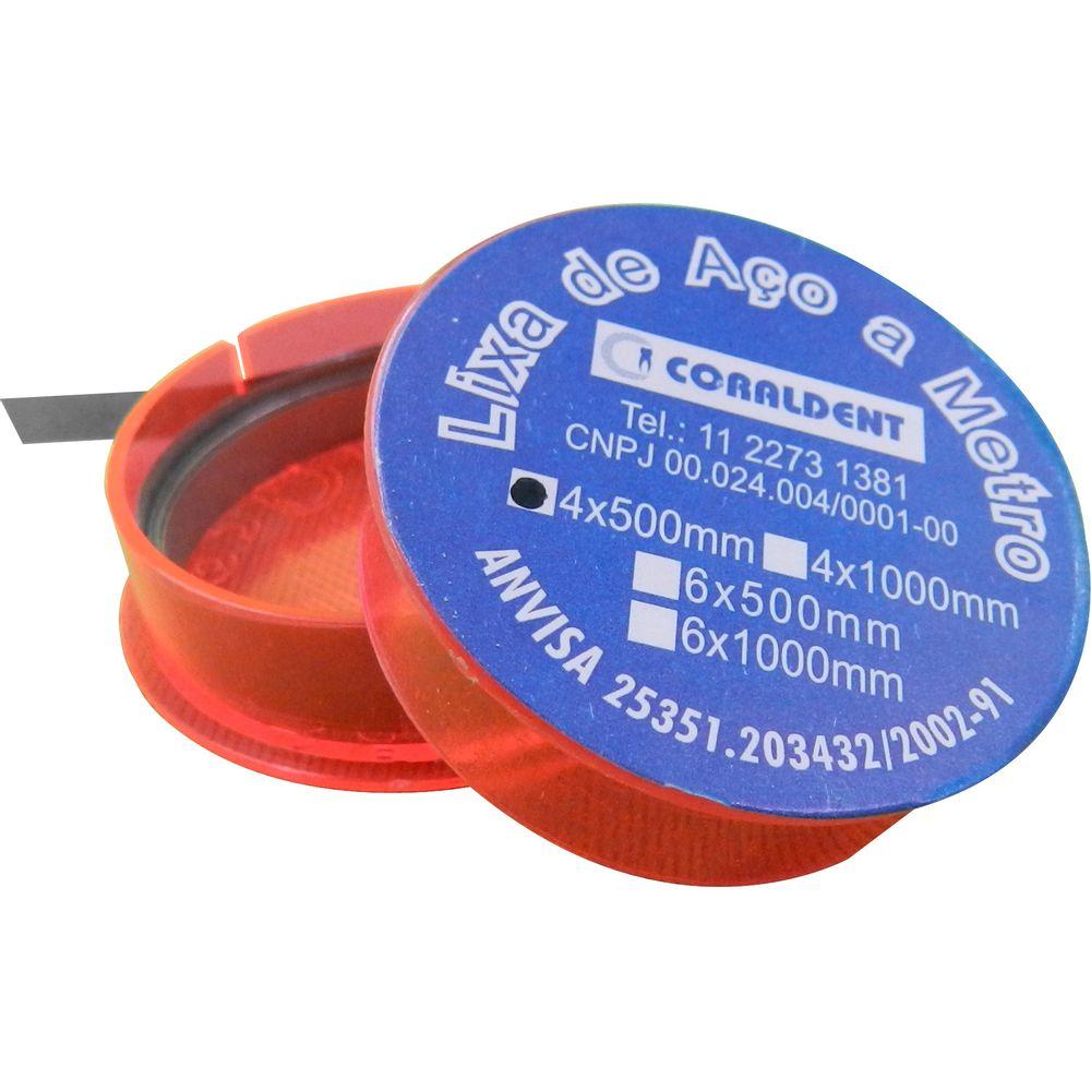 6c4ca0aca lixas-de-aco-metro-4mm - CoralDent