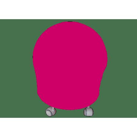 Capa-para-SeatBall---Pink