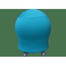Capa-para-SeatBall---Azul-Claro
