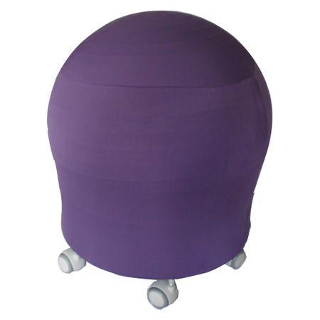 Capa-para-SeatBall---Roxa