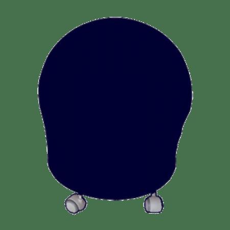 Capa-para-SeatBall---Azul-marinho
