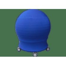 Capa-para-SeatBall---Azul