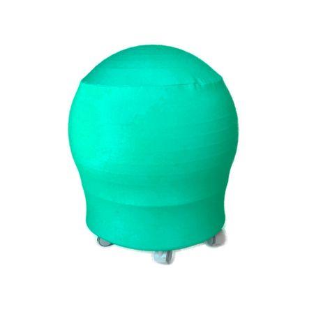 verde-musgo