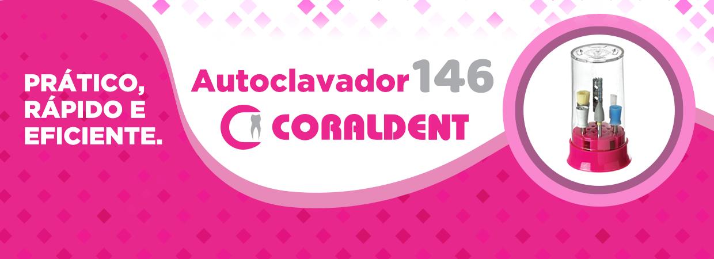 Autoclavador_146