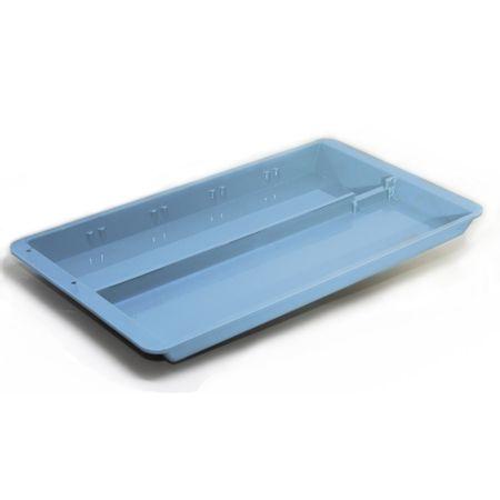 Bandeja-Azul-Vazia