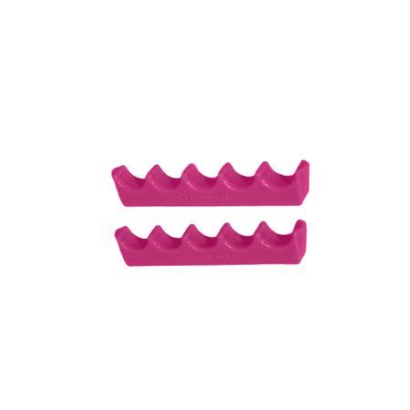 Apoio-de-instrumentos-rosa