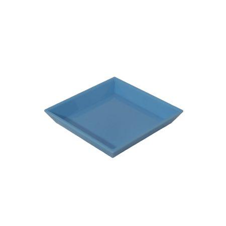 mini-bandeja-azul