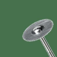 Disco-Liso-Curto-Nao-Iatrogenico-Interno-Pequeno
